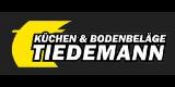 Tiedemanns Bodenbeläge & Küchen GbR