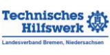 Bundesanstalt Technisches Hilfswerk (THW)