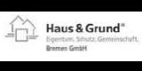 Haus & Grund Bremen GmbH