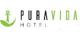 Pura Vida Hotel GmbH