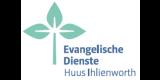 Evangelische Dienste Lilienthal gGmbH