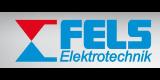 Fels Elektrotechnik GmbH & Co. KG