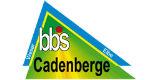 BBS Cadenberge