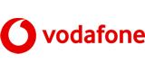 Vodafone Kabel Deutschland GmbH