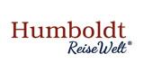 Humboldt ReiseWelt GmbH