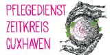 Pflegedienst Zeitkreis Cuxhaven