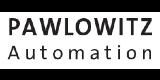 PAWLOWITZ AUTOMATION UG (haftungsbeschränkt)