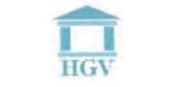 HGV Haus- und Grundstücksverwaltungsgesellschaft mbH