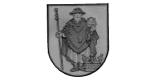 Gemeinde Stinstedt
