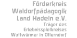 Förderkreis Waldorfpädagogik Land Hadeln e.V.