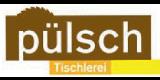 Tischlerei Pülsch